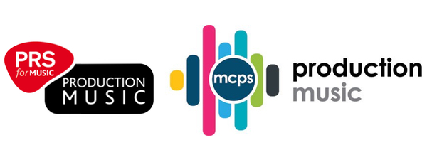 PRS / MCPS Music